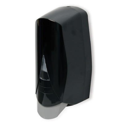 Foaming Hand Soap & Sanitizer Dispenser