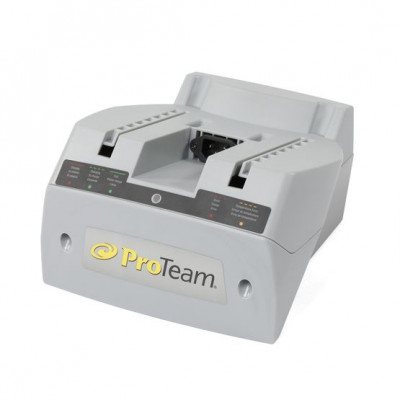92 Volt Battery Charger (#107501) for the ProTeam® FreeFlex® Upright Vacuums