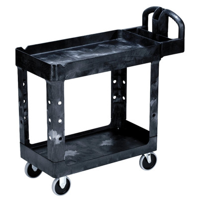 Heavy Duty Service Utility Cart 4500