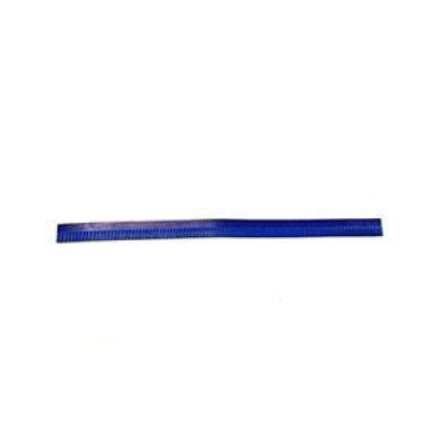 Recovery Tool Squeegee Blade