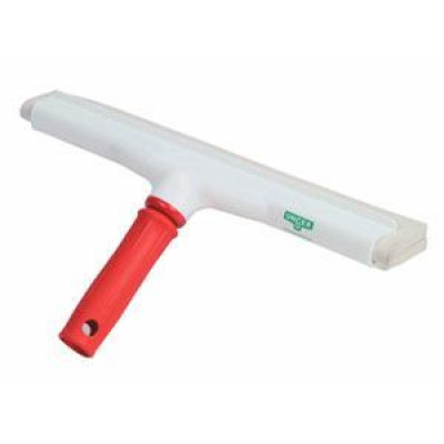 Wall & Shower Cleaning Squeegee