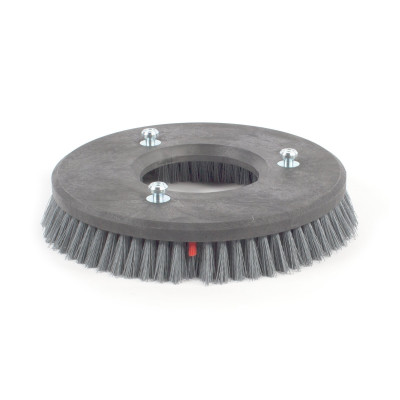 CT15 Compact Scrubber Heavy Duty Brush