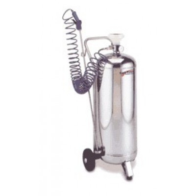 Compressed Air Stainless Steel Sprayer
