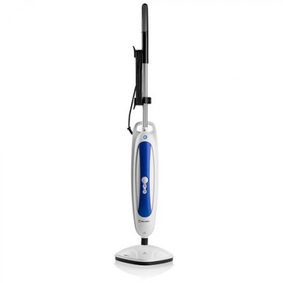 Reliable Steamboy 200CU Steam Floor Mop