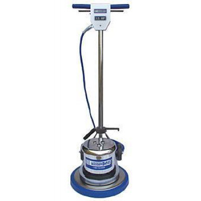 Trusted Clean 15 inch Floor Buffer (DEMO)