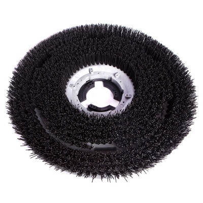 Tornado® 99263 Abrasive Grit Scrub & Strip Brush