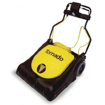 Tornado® CK3030 Carpetkeeper Wide Area Vacuum
