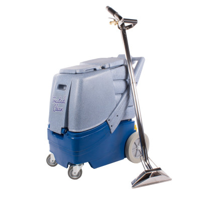 Non-Heated Carpet Extractor