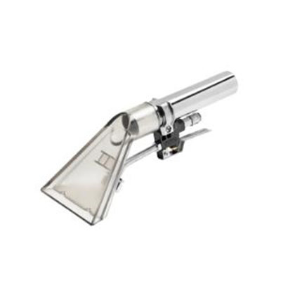 Upholstery Hand Tool for Viper Self-Contained Carpet Scrubber Extractor