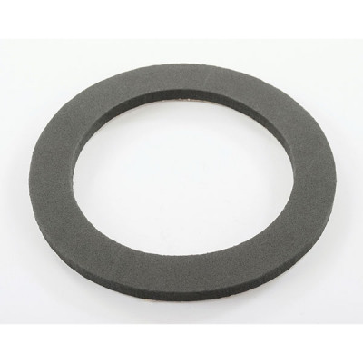 Gasket for Vacuum Motor for Viper and Trusted Clean Auto Scrubbers