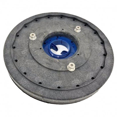 14 inch Pad Driver for the Viper Fang 28 Automatic Scrubber