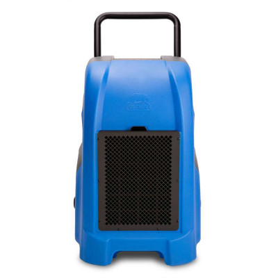 Blue B-Air® Vantage VG-1500 Portable Dehumidifier (New)