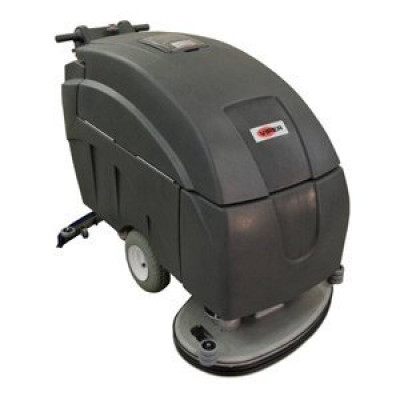 Viper Fang 32 inch Automatic Floor Scrubber