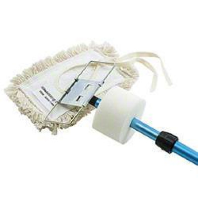 Wall-Mate Wire Wall Washing Mop Kit