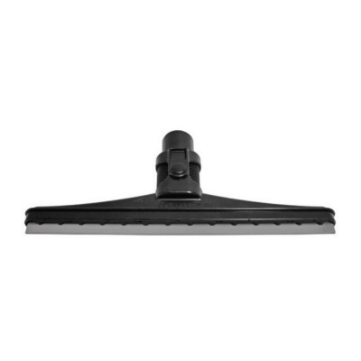 Scalloped Carpet Tool for Backpack Vacs