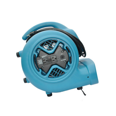 Xpower® Flood Restoration Air Mover