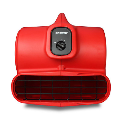 Xpower Restoration Air Mover