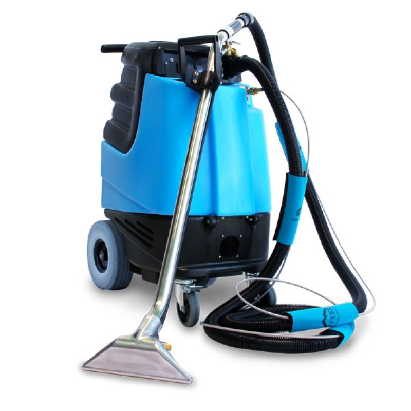 Mytee 174 120 Psi Heated Carpet Cleaning Extractor