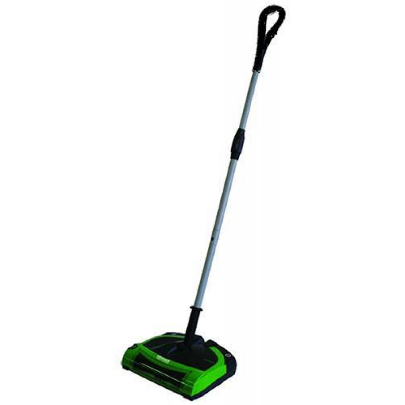 Bissell 174 Hoky Rechargeable Battery Sweeper