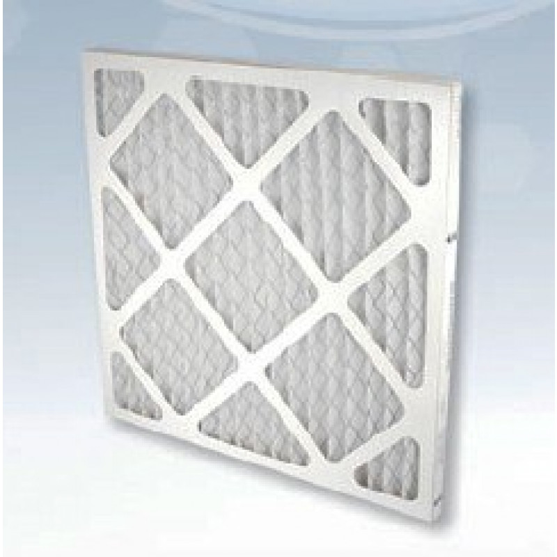 F270 Stage 1 Pre Filter For The Dri Eaz 174 Defendair Hepa