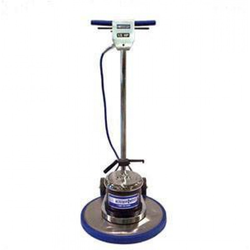 17 Quot Dual Speed Floor Buffer 180 Amp 320 Rpm By Trusted Clean