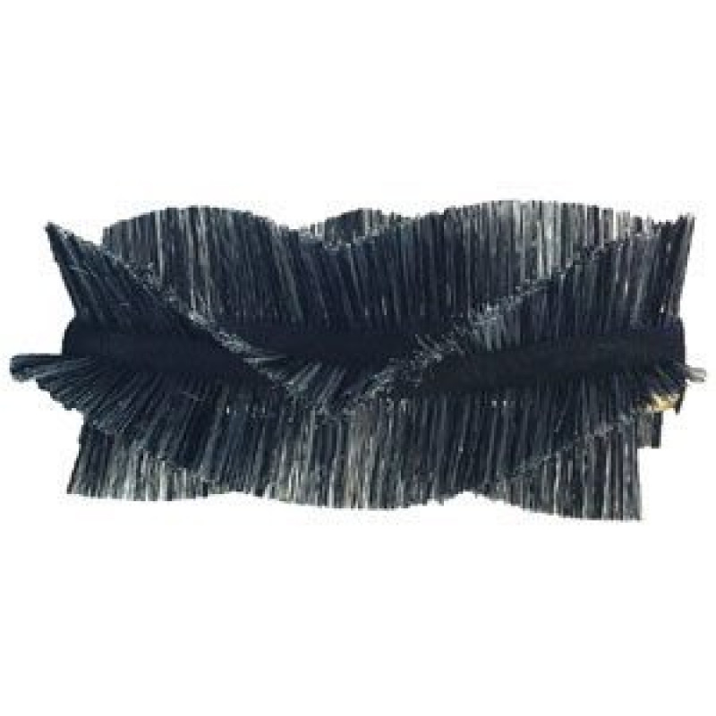 Main Replacement Broom Pmvr01121 For The Cleanfreak