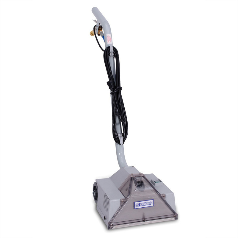 Trusted Clean 12 Quot Power Head Carpet Scrubber For Box
