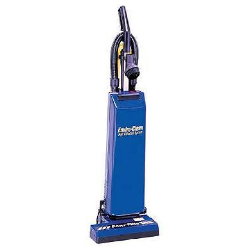Vacuum Cleaners Carpet Cleaners Hard Floor Cleaners moreover Rubbermaid Fgred Brute Gallon Red Trash Can Adf2505f98309008 in addition Spectacular Master Bedroom Closets Traditional Closet Miami as well 2411 7364401P  SystemBuild Kendall 36 2 Door 2 Drawer Storage Cabi   White besides Rubbermaid Laundry Basket With Wheels. on rubbermaid products at target