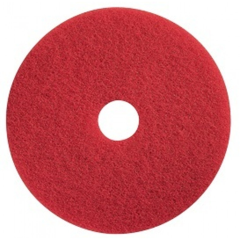 Floor buffing pad color chart floor matttroy for 17 floor buffer pads