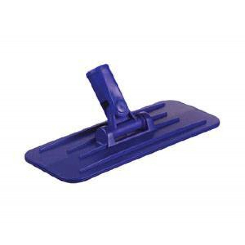 Stiff Yellow Corn Sweeping Broom also Swivel Threaded Scouring Pad Holder likewise Electroluxeurekasanitaire Motor Fan Blower 12988 P 4663 also 76558 as well Elevator. on rubbermaid parts