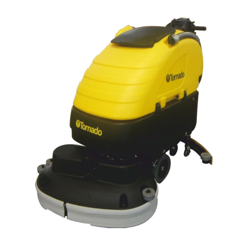 Image Result For Automatic Floor Mopping Machine