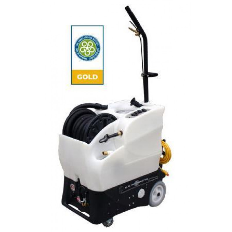 U S Products King Cobra 1200 Pro Carpet Amp Tile Cleaner
