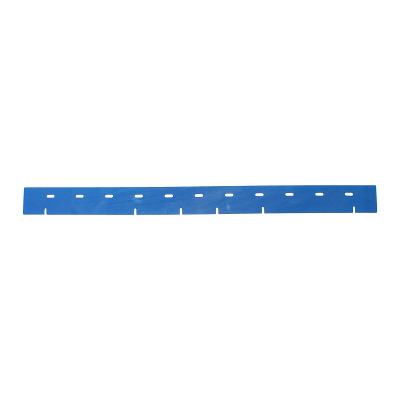 Viper Fang 18c Amp 20 Auto Scrubber Front Slotted Squeegee