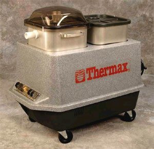15/' Hide A Hose for Thermax CP-5   Thermax Hot Water Extractor Hose