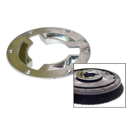 Universal Clutch Plate For Floor Buffer Pad Drivers Amp Brushes