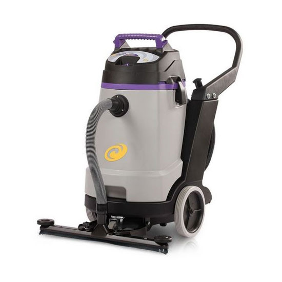Proteam 174 Proguard Wet Vacuum W Squeegee 20 Gallons