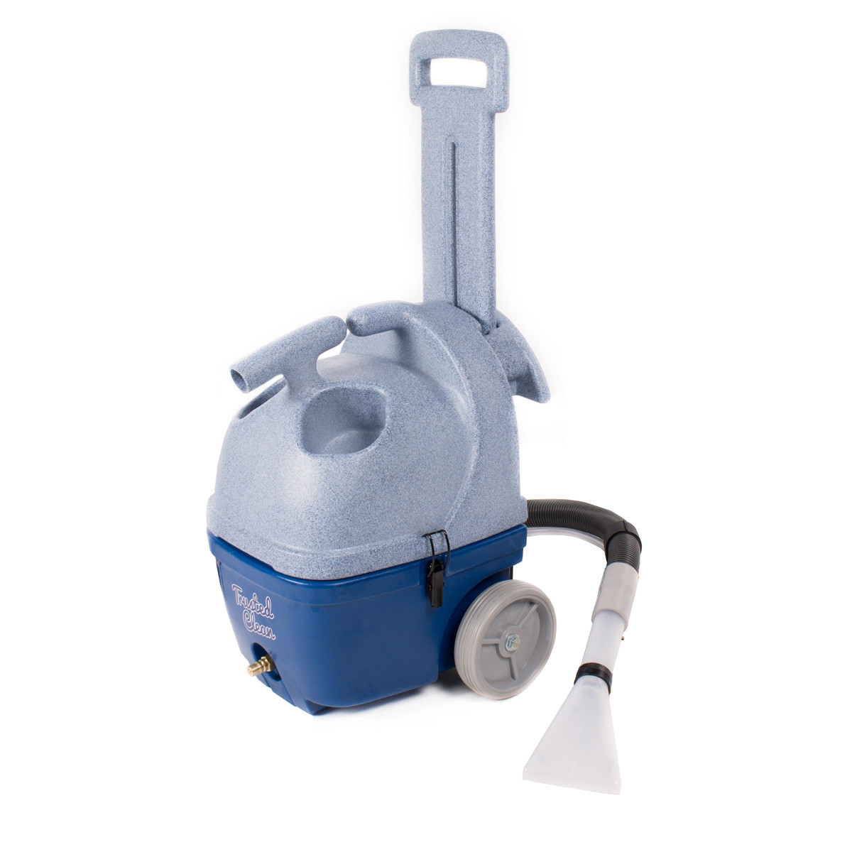 Trusted Clean 2 Gallon Carpet Spotter Stain Removing Machine Of Snapon Perfect For Small To Medium Cleaning Jobs The Snap