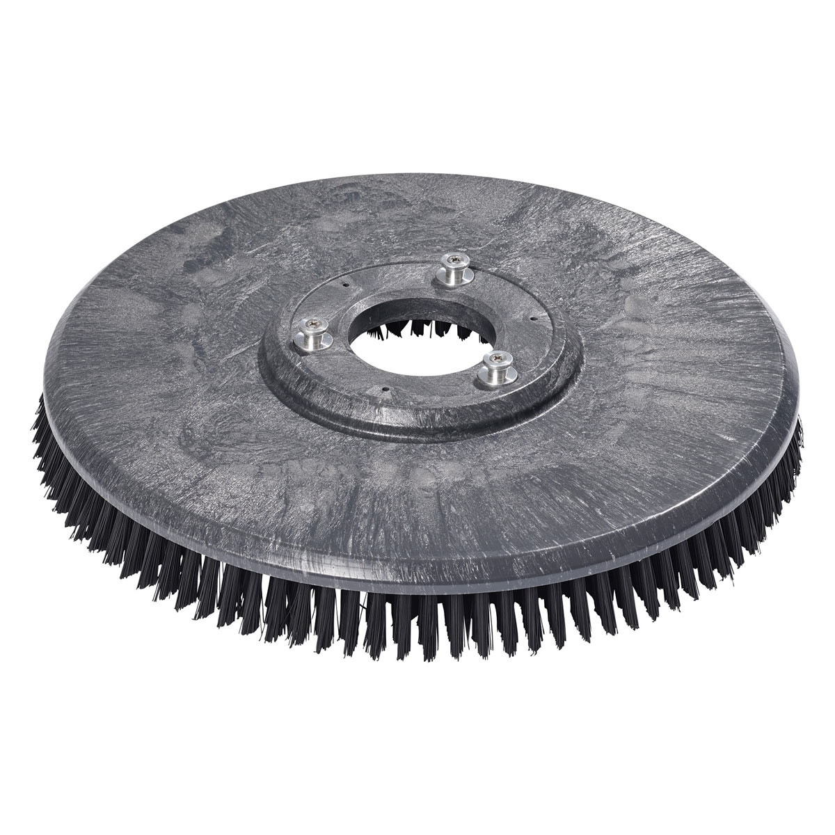 20 Quot Floor Scrubbing Brush Vf90417 For The Viper As510b
