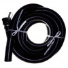 50' Discharge Hose for the CleanFreak® 'Flood Master' Pump Out Extractor