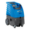 Sandia #80-5000 Carpet Extractor & Hard Surface Cleaner (400 - 1200 PSI)