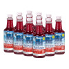 Unbelievable! Rid'z Odor Liquid Deodorizing Chemical (Wild Cherry Scent) - 12 Quarts