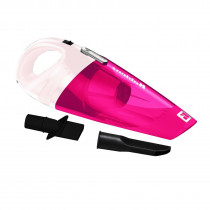 Koblenz® DustBuster Handheld HV-120 KG3 Battery Powered Vacuum