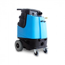Mytee 220 PSI Speedster Carpet Cleaning Box Extractor