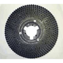 17 inch driver for Mercury Dual Speed