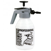2 Quart Pump-Up Chemical Sprayer