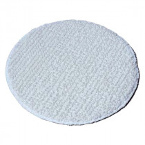 Floor Buffer Carpet Cleaning Bonnet