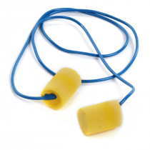 E•A•R® Classic Ear Protection - Corded