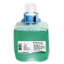 PROVON® FMX-12™ Foaming Hair & Body Wash with Moisturizers - Case of 1250 mL Refills