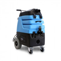 Mytee Flood Hog Industrial Flood Extractor