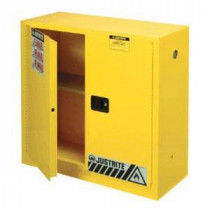Flammable Storage Cabinets  sc 1 st  CleanFreak.com & Safety Supplies - PPE Matting Signage u0026 More!